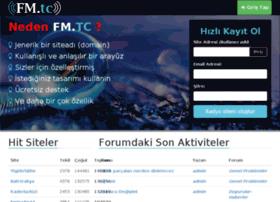 solyanimfm.ff.tl