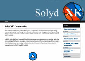 solydxk.com