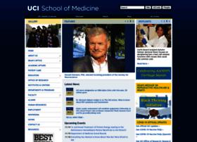 som.uci.edu