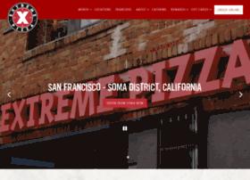 soma.extremepizza.com