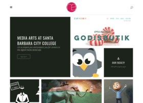 Soma.sbcc.edu