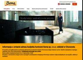 soma.tychy.pl
