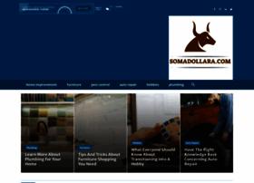 somadollara.com