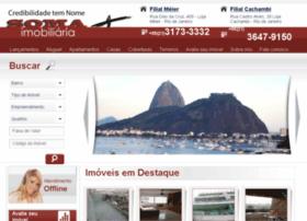 somaimobiliariario.com.br