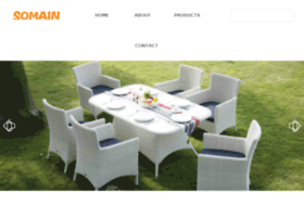 somainfurniture.com