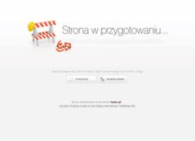 somak.pl