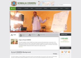 somaliaceweru.org