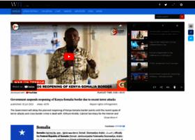 somalianews.com