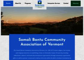 somalibantuvermont.org