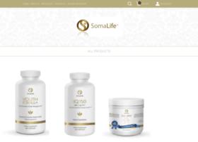 somalife.net