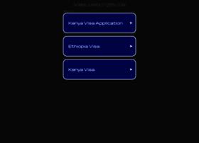 somalilandcitizen.com