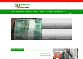 somalilandmonitorcom.ipage.com