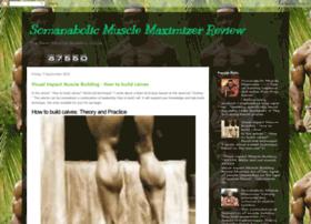 somanabolicmusclemaximizr.blogspot.com