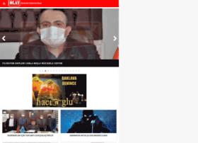 somaolay.com.tr