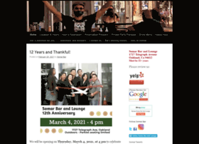 somarbar.wordpress.com