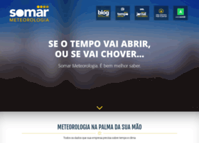 somarmeteorologia.com.br