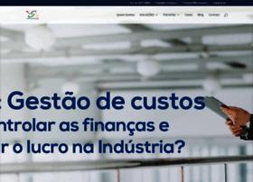 somarsolucoes.com.br