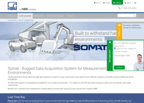 somat.com