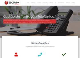 somatarifador.com.br