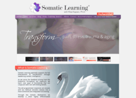 somaticlearning.com