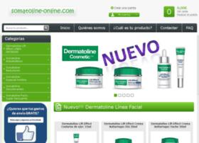 somatoline-online.com