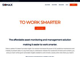 somax.com