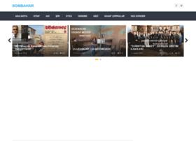 sombahar.com