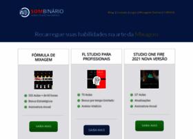 sombinario.com
