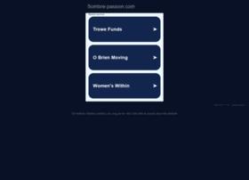 sombre-passion.com