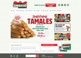 sombreromex.com