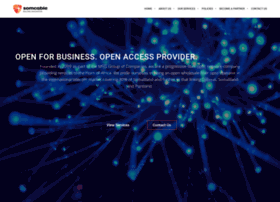 somcable.com