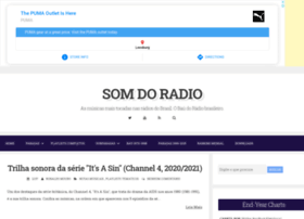 somdoradio.com