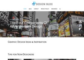 Somedesignblog.com