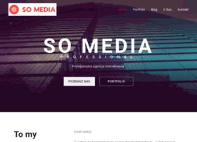 somedia.net