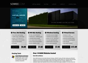 somee.com