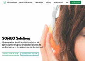 someo.net