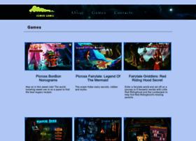 somer-games.com