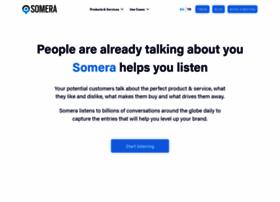 somera.com.tr
