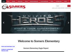 somers.kusd.edu