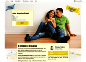 somerset-singles.co.uk