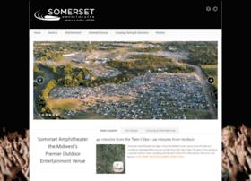 somersetamphitheater.com