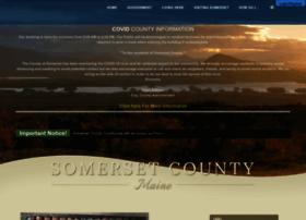 somersetcounty-me.org