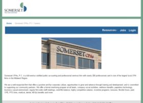 somersetcpas.hirecentric.com