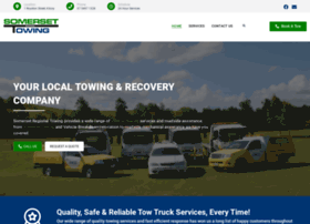 somersettowing.com.au