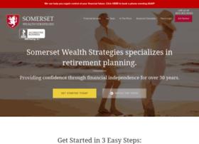 somersetwealthstrategies.com