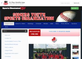 somersnybb.sportssignupapp.com