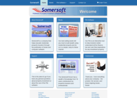 somersoft.com.au