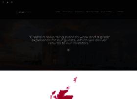somerstonhotels.co.uk