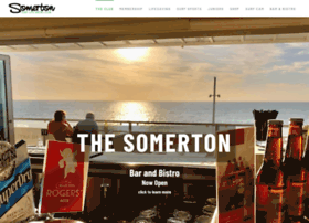 somertonsurfclub.com.au