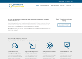 somervillephysio.com.au